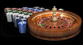 Casino tafelspel