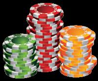 Casino wedstrijd