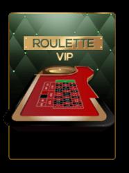 Speciale roulette tafels